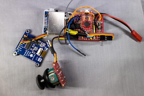 Wheelers-Arduino-TX-Project-102