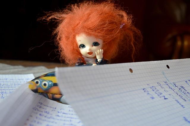 "[BJD] ""Petit Knacki!"" (BJD Hamster )  (NEW) (p5) - Page 4 27016050053_8d71f90407_z"