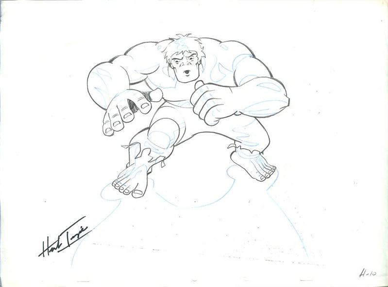 marvel_hulk_adanimationpencil