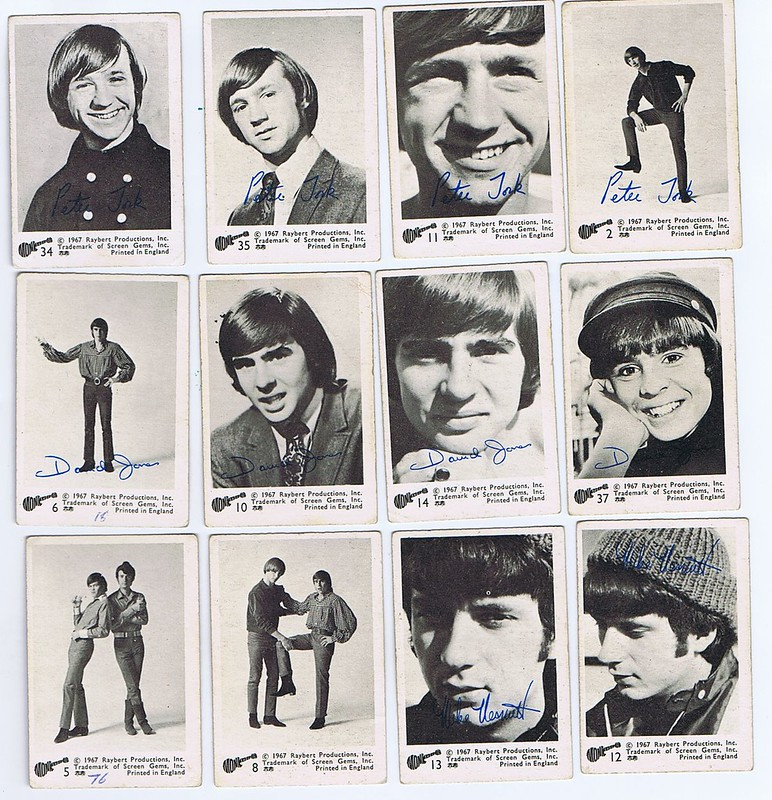 monkees_cards1