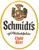 schmidts-beer