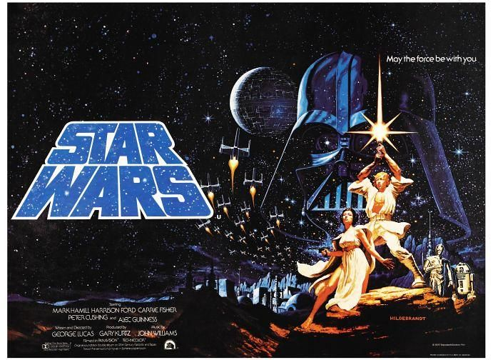 starwars_poster3