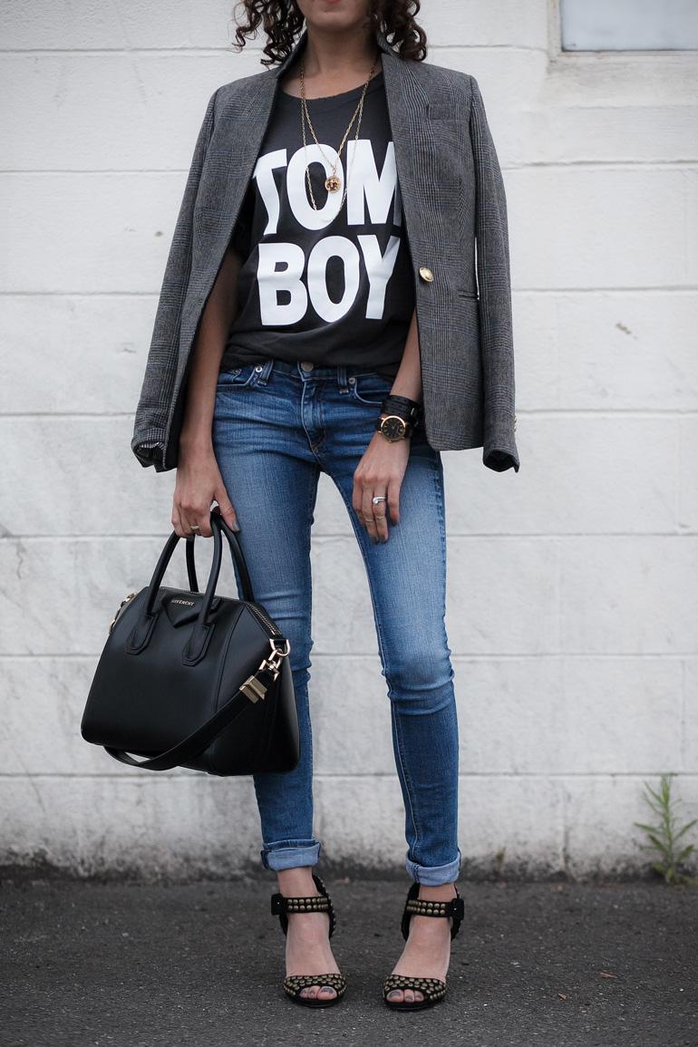 wildfang-tomboy-tee-t-shirt-2