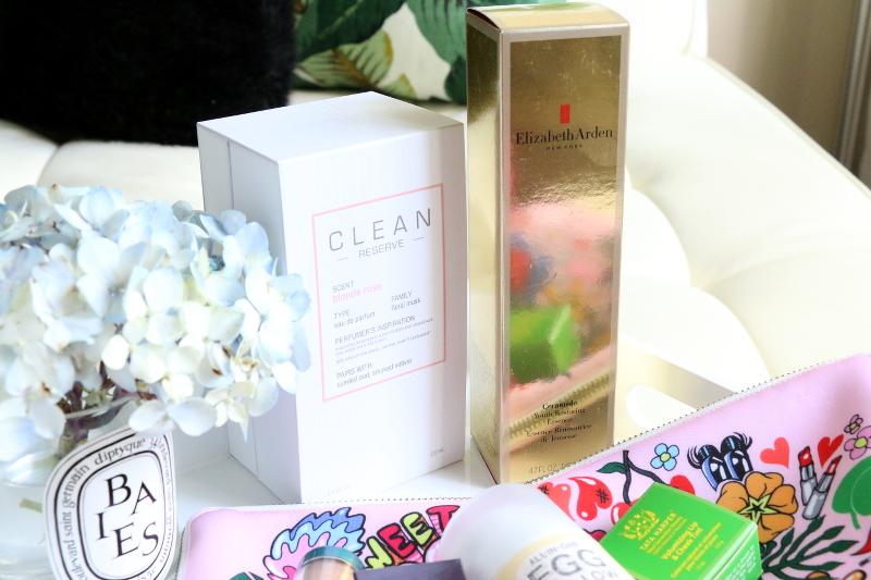 mimichatter-may-beauty-bag-clean-perfume-elizabeth-arden-ceramide-4
