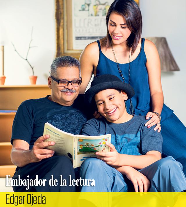 Padres_EdgarOjeda_WEB