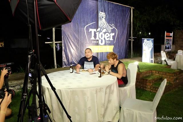Tiger White (18)