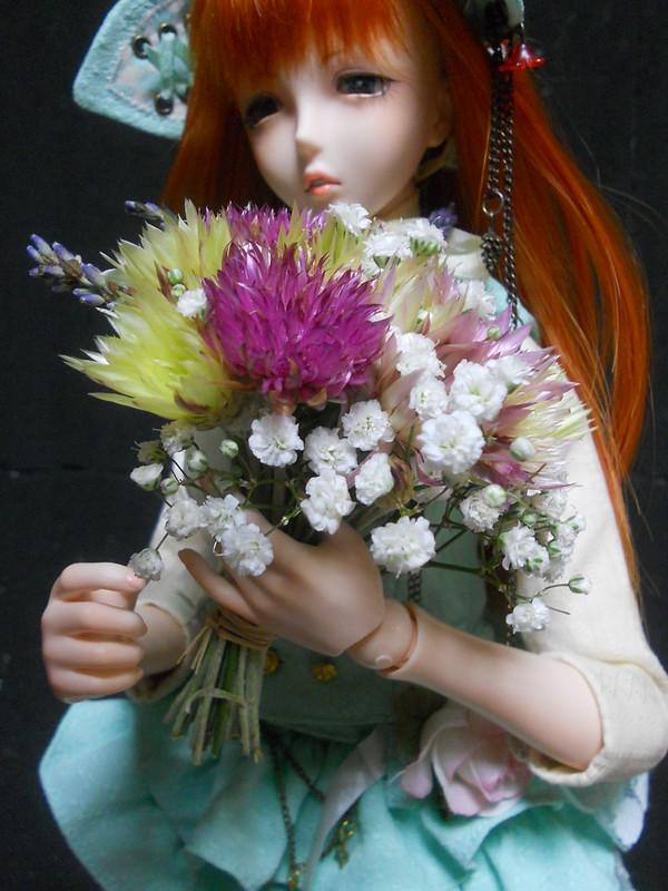 [Arrangements floraux] Nouveautés p.2 27451725333_584d9313c5_c