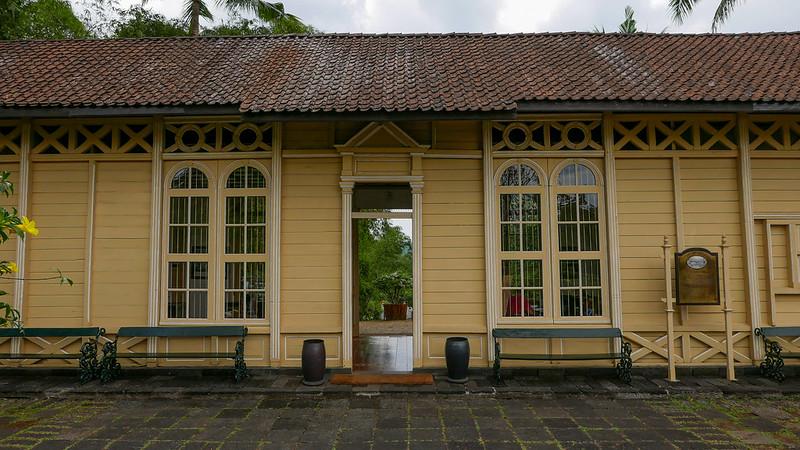 27489184373 e1f5abfbac c - REVIEW - Mesastila Resort, Central Java (Arum Villa)