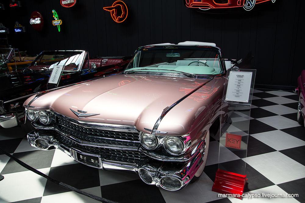 117-Cadillac-Eldorado-1959