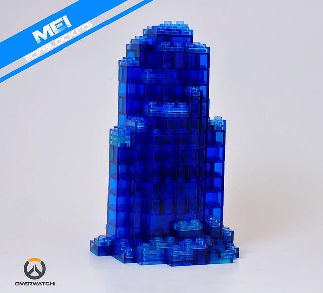 Mei [Overwatch]