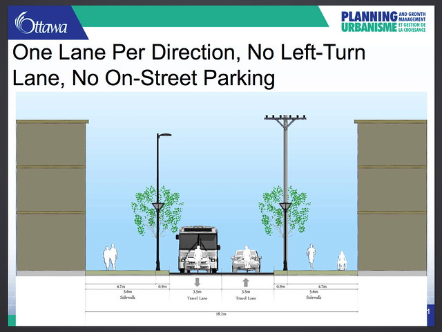 Elgin street design slide 81