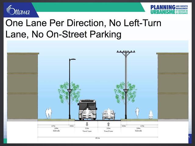 Elgin street design slide 81