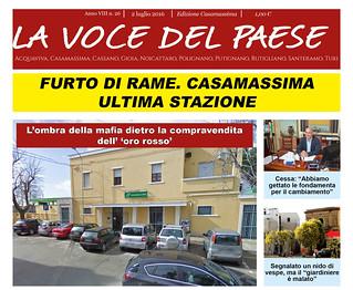 Casamassima 26-1