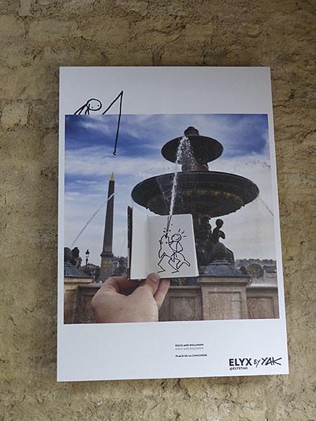 elyx 6