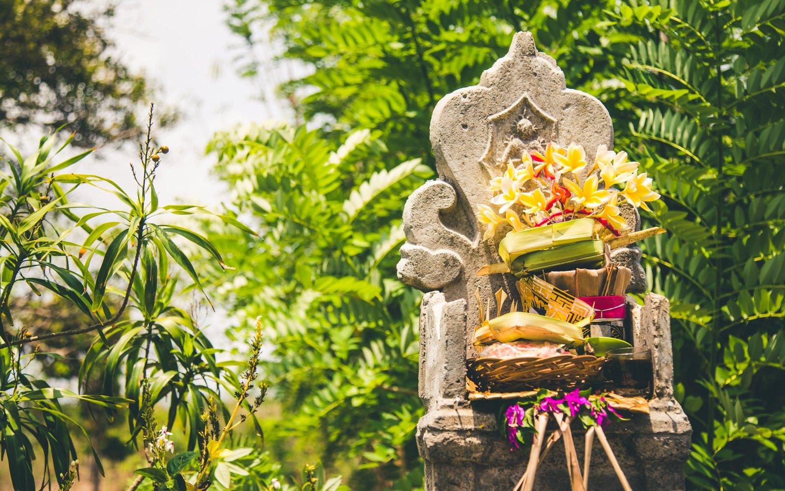 Billeddagbog Bali-1-3