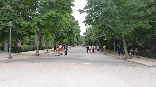 16-Madrid-0027