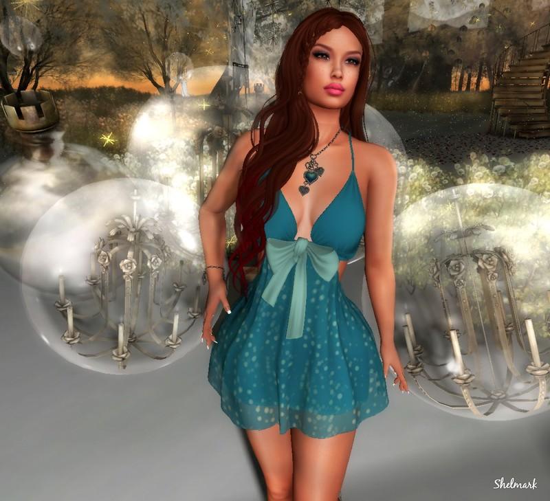Blog_BBH_MooLaLa_001