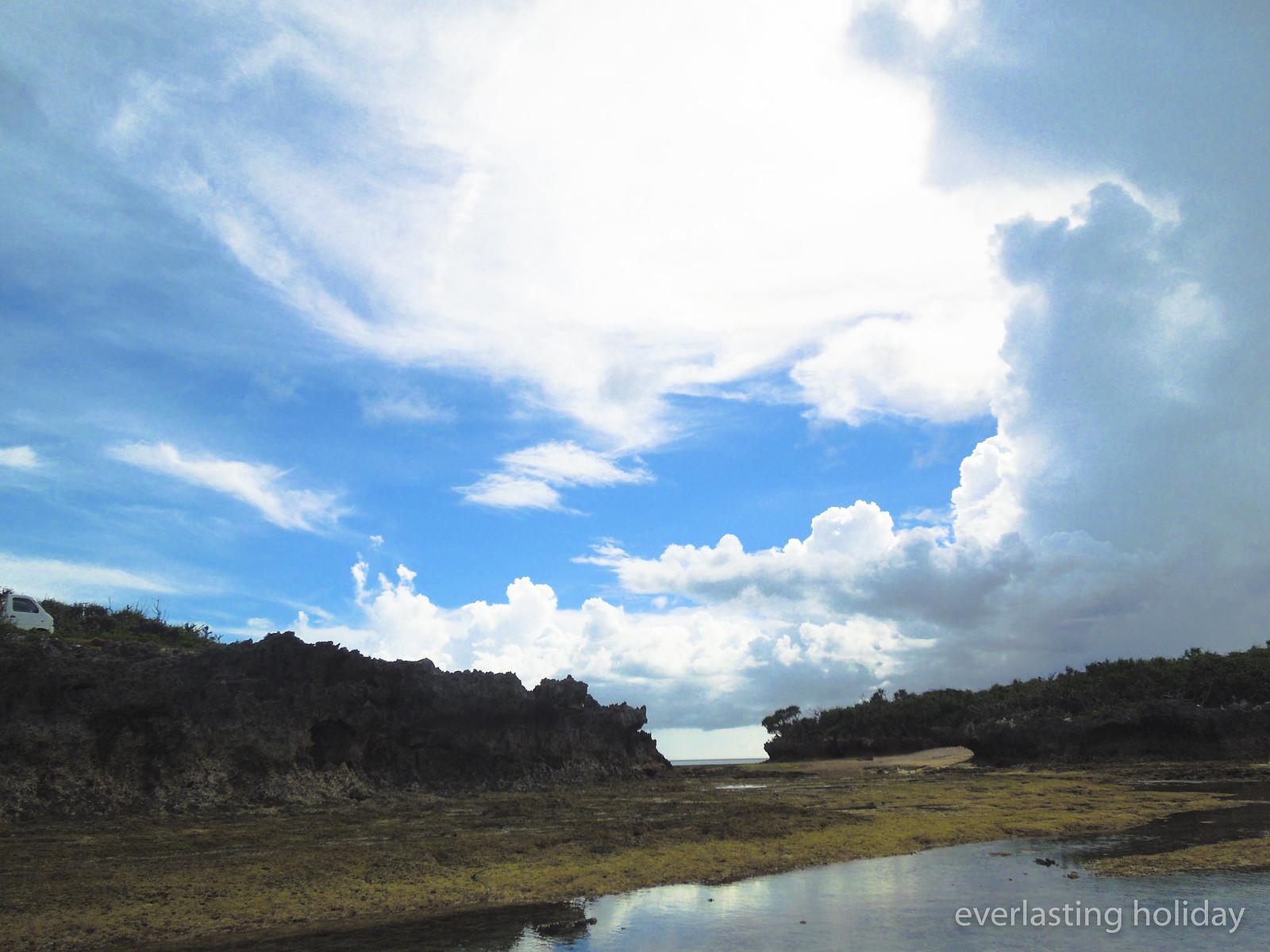 備瀬崎ビーチ bisezaki-beach-0003