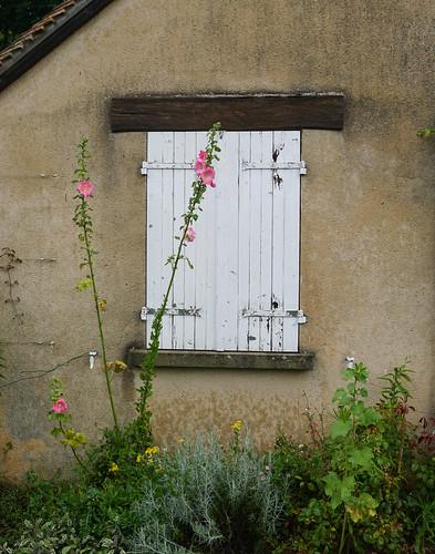 France -9-2.jpg