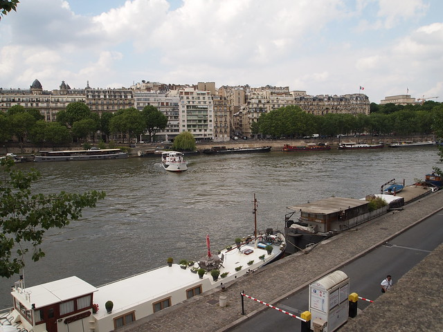 P5271735 エッフェル塔(La tour Eiffel) paris france パリ