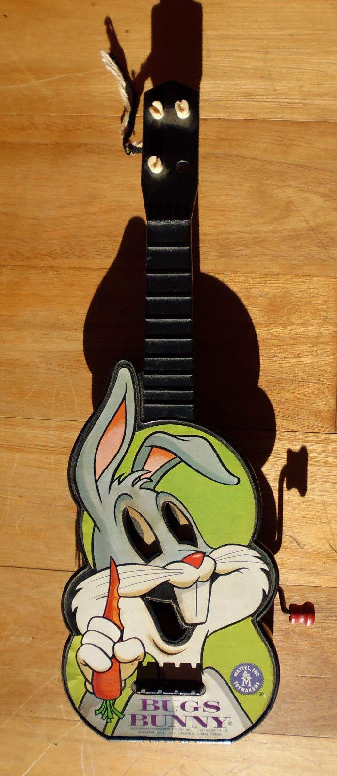 looney_bugs_guitar