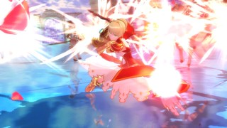 Fate_Extella_High_Speed_Servant_Action_01