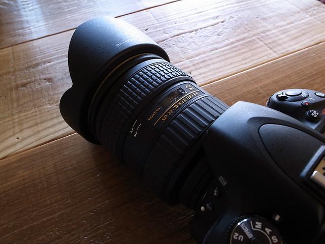 flickr - Tokina AT-X 24-70 F2.8 PRO FX