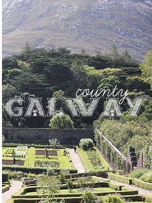 county galway tab