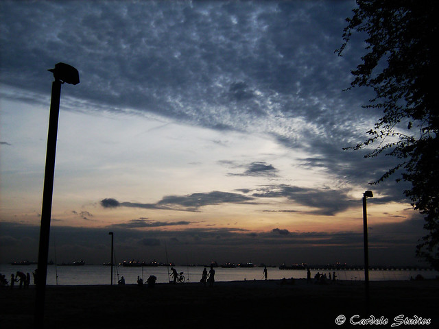 East Coast Park 04