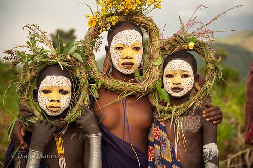 Ethiopia 10 2013-108.jpg