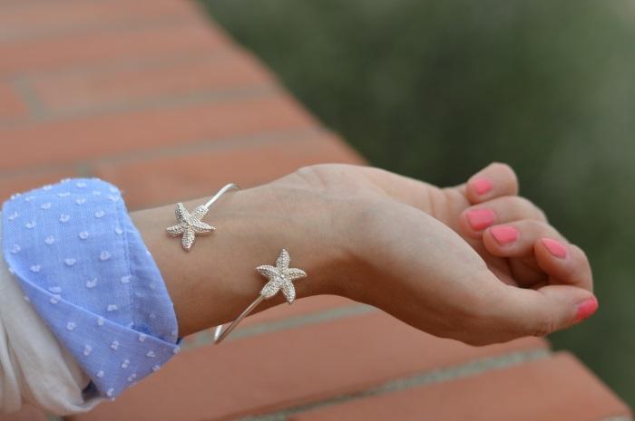 cervo, liguria, wildflower girl, fashion blog, Zara (25)