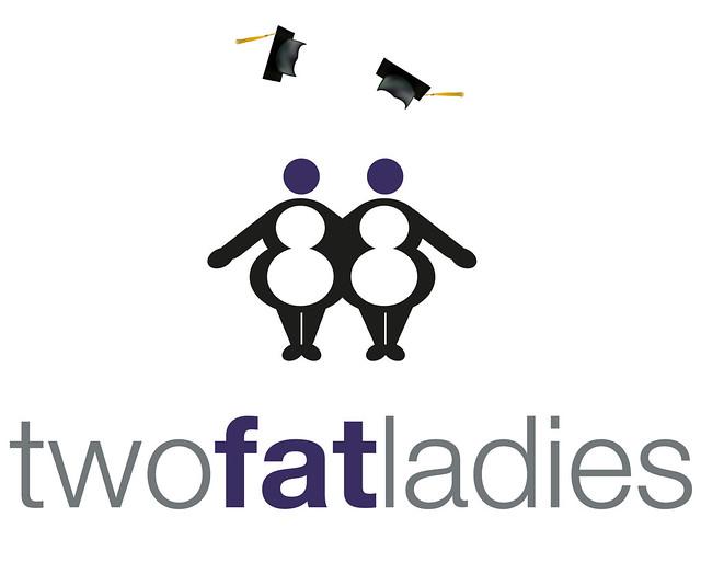 TFL-logo-graduation