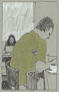 2016_06_17 Figure Sketch