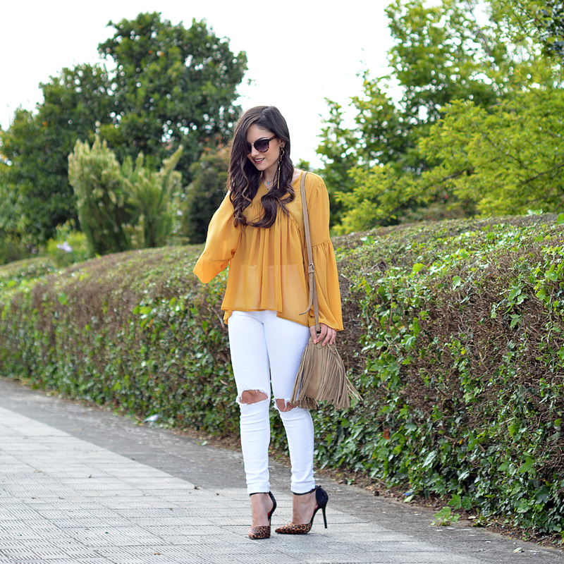 zara_ootd_sheinside_outfit_lookbook_topshop_08
