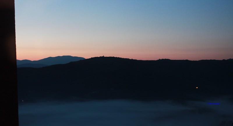 istria-Motovun-克羅埃西亞-17度c隨拍 (56)