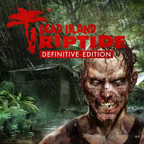 Dead Island Definitive Edition Trophies