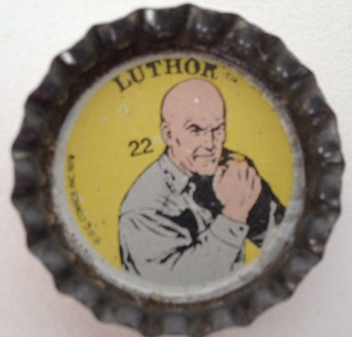 pepsicaps_luthor