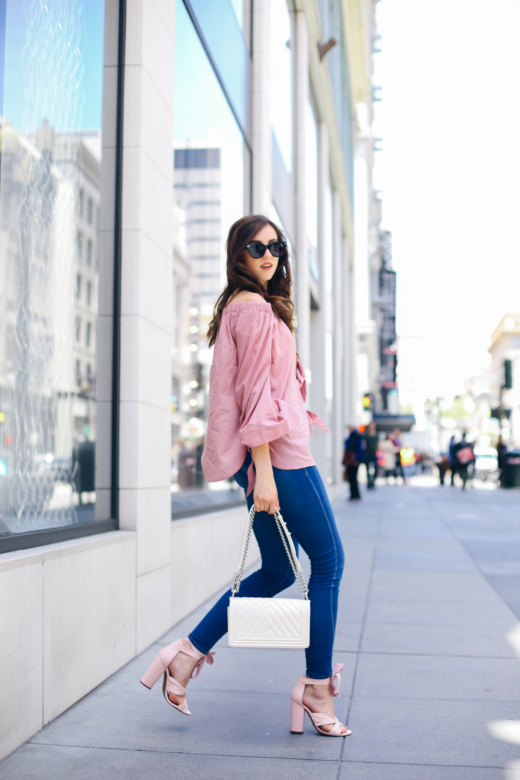Barbora-Ondracova-FashioninmySoul-Fashion-Blogger-Photography-RyanbyRyanChua-7270