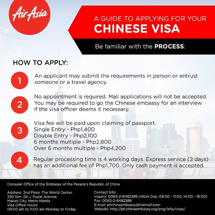 Trip-to-Shanghai-giveaway-via-Philippines-AirAsia-02