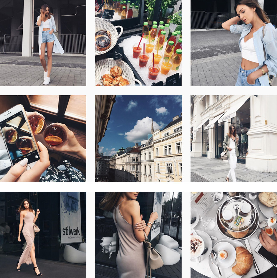 instagram-fashion-blogger-nika-huk-fashionagony