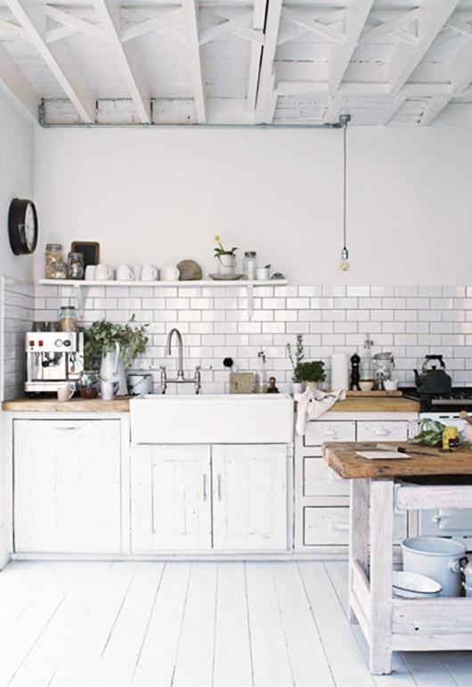 12-cocinas-decoracion-vintage