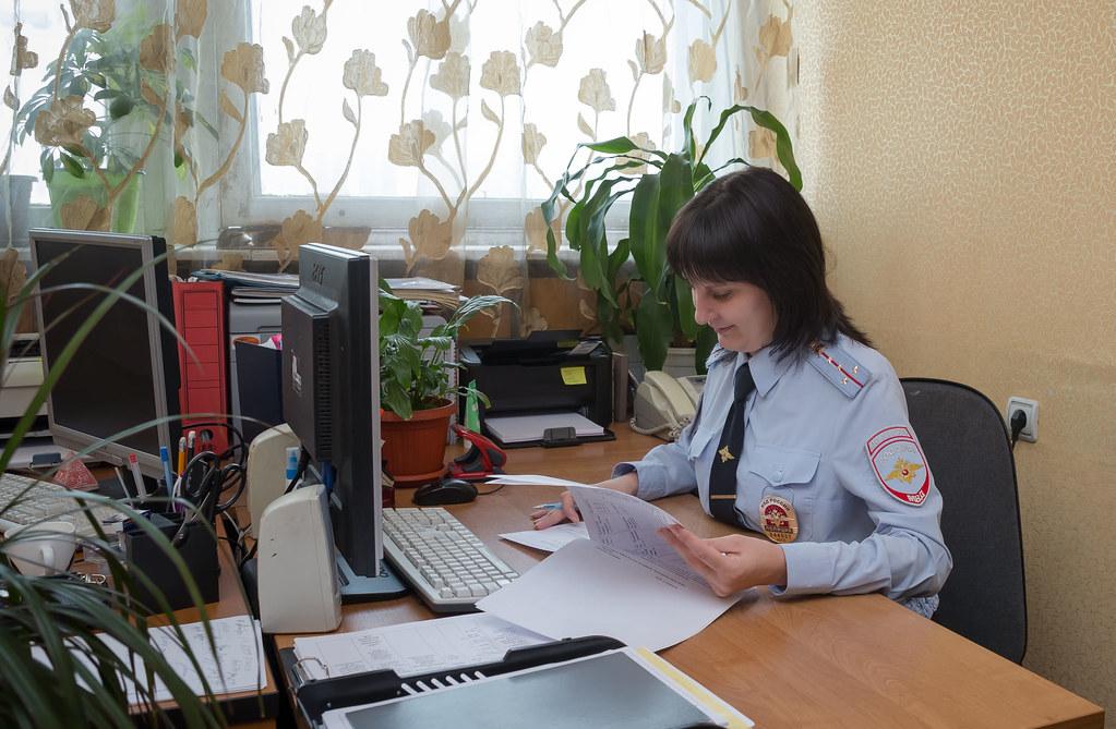 VAD_6490