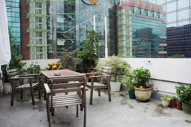 24.Dragon Centre and Apple Dorm @ Sham Shui Po Kowloon