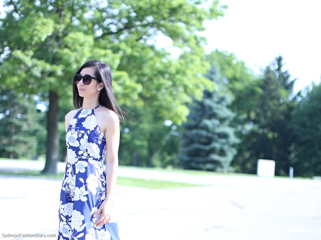 FloralMaxiDress_SydneysFashionDiary