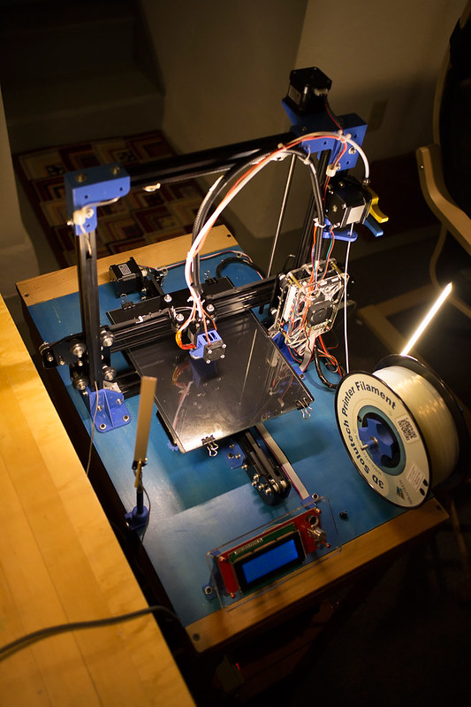 Tevo-Tarantula-3D-printer-01