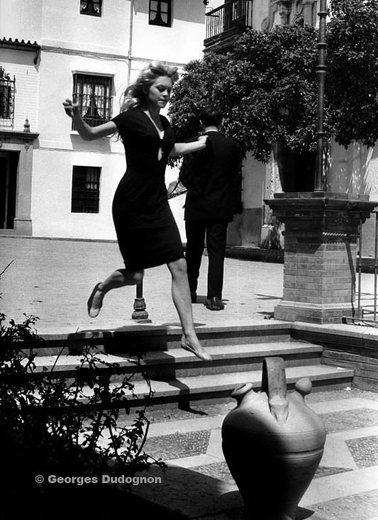 400-03-BD-Bardot dans La Femme et le Pantin