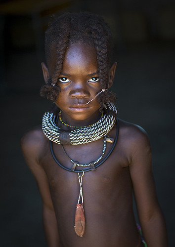 image Long hair teen boy gay sex self shot