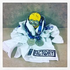 Default Medals Berlin