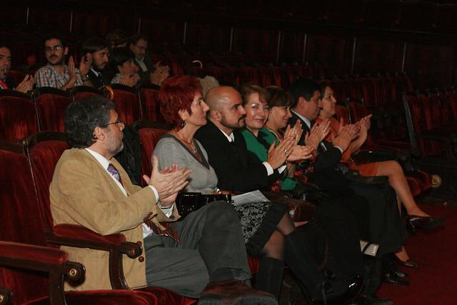 I JORNADAS DE ACTUALIZACIÓN DEL PODER JUDICIAL DE LA CABA (2009)