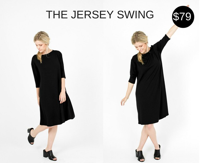 Jersey Swing dress 1040x850-2